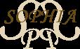株式会社 SOPHIA